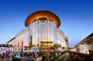Siam Paragon購物城