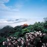 天台山風景區