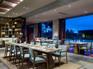 三亞理文索菲特餐廳