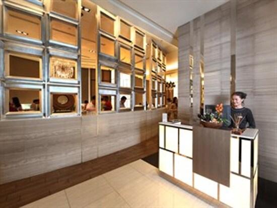 Terminal 21 Hotel