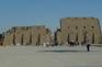 喀納克神殿