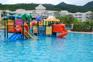 水上兒童樂園