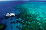 開恩茲大堡礁