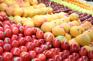 熱帶水果世界