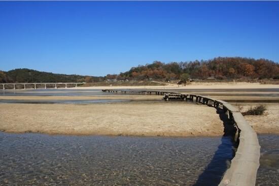 榮州Museom村