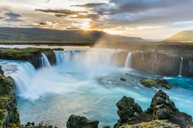 【稅項全包】冰島10天深度自然探索之旅