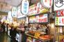 新士林美食廣場