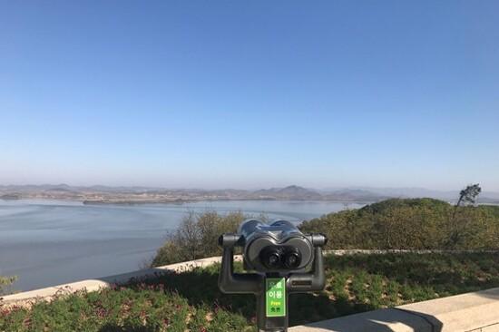都羅山展望台