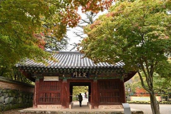 雞龍山甲寺