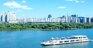 漢江遊覽船