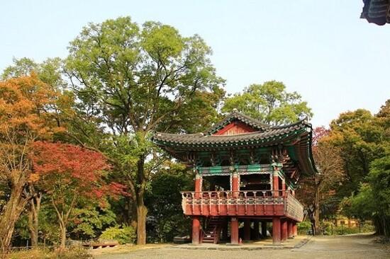 雞龍山國立公園