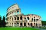 羅馬鬥獸場