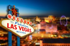 【稅項全包】【4人可成行】Smart Go潮遊團系列美國舒適玩樂精選7天團三藩市、拉斯維加斯、洛杉磯