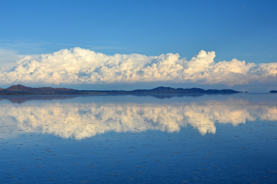 【稅項全包】南美洲智利(聖地亞哥、聖佩德羅德阿塔卡馬)、玻利維亞(天空之鏡~烏尤尼鹽湖)、秘魯(利瑪、印加古都「庫斯科」、馬丘比丘古城、納斯卡神秘線條)15天探索之旅