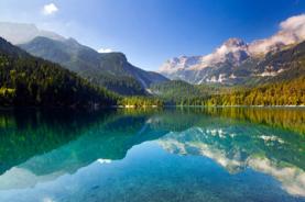 【稅項全包】俄羅斯~西伯利亞(貝加爾湖、伊爾庫茨克)、蒙古國(烏蘭巴托)8天深度遊