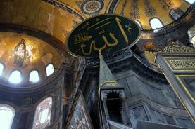 【稅項全包】土耳其(伊斯坦堡、奇石林、棉花堡、以弗所古城、特洛伊古城) 8天精彩之旅