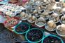 札嘎其海產市場