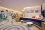 三亞麗禾溫德姆酒店-室內兒童樂園