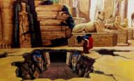 3D神奇視覺美術館(包入場)
