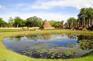 素可泰歷史遺跡公園