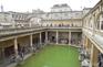 羅馬浴池博物館