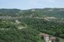維力高塔盧夫城堡