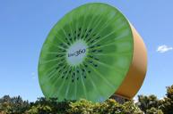 Kiwi 360 奇異果園
