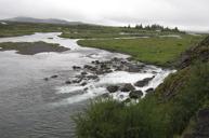 平格費利爾國家公園