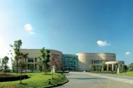 揚州雙博館