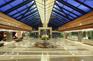北京凱賓斯基飯店