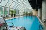 Swissotel Beijing北京港澳中人瑞士酒店
