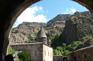 加爾尼希臘神殿