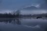大九湖濕地