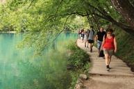「世界文化遺產」十六湖國家公園