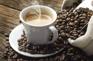 咖啡工房(KOPI)