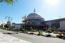 蘇丹登基銀禧紀念館