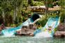 Sunway Lagoon主題樂園
