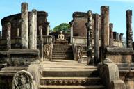 探訪2大世界文化遺產