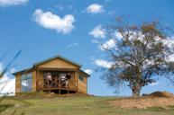 Curringa農場,體驗傳統澳式農莊