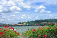 汶萊水鄉Kampong Ayer
