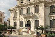亞歷山大國家博物館