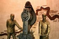 蘇州河工業文明展示館