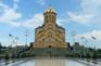 薩美巴大教堂