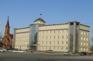 伊爾庫茨克(政府大樓)