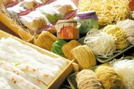 錦興粉麵文化博物館