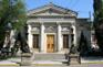 黑海艦隊博物館