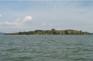 維多利亞湖
