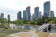 松島國際都市