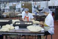 恆香製餅工場