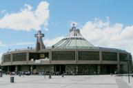 瓜達露佩大教堂